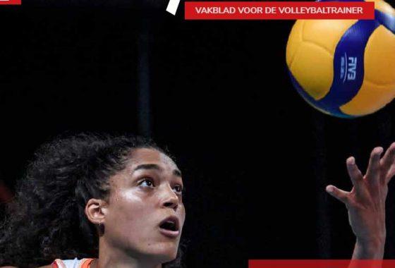 Volley Techno